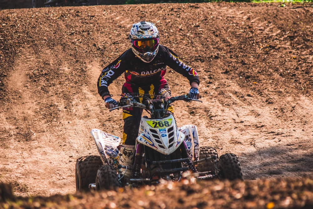 atv powersport insurance Atlanta GA