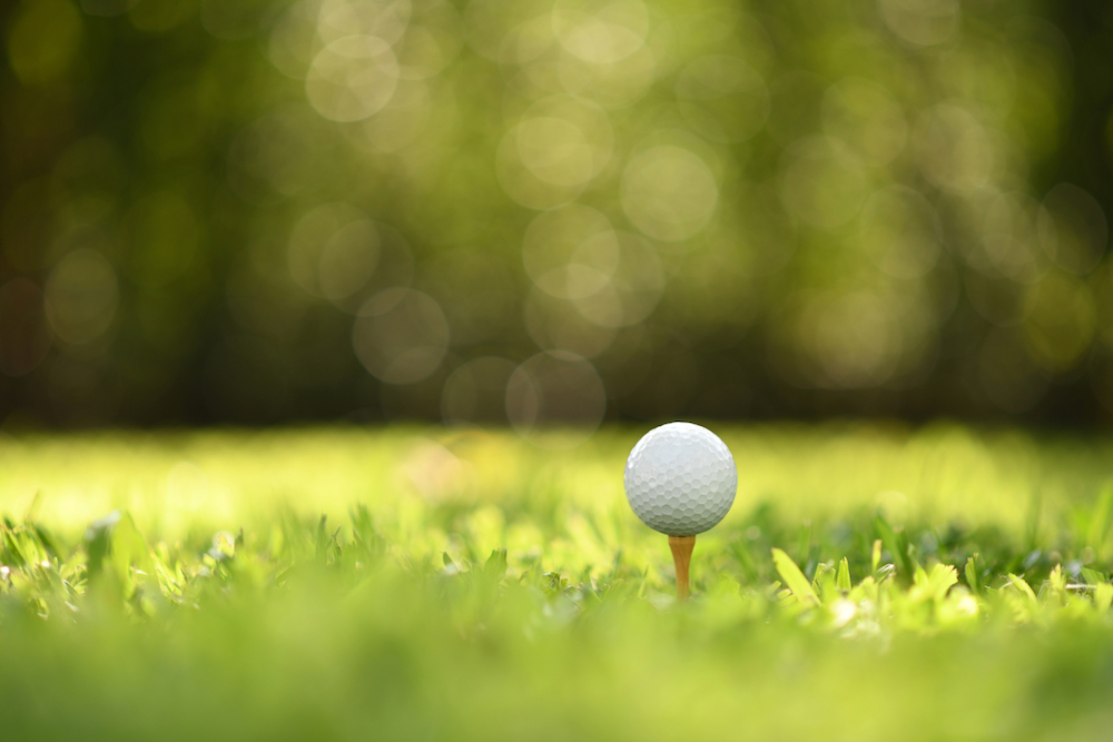 golf course insurance Atlanta GA