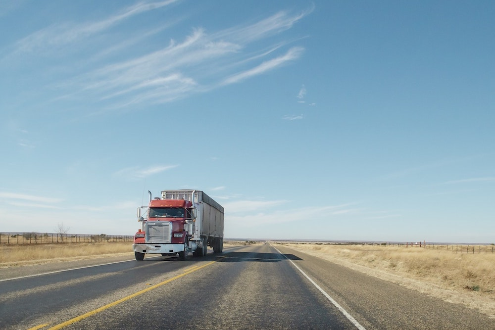 trucking insurance Atlanta GA