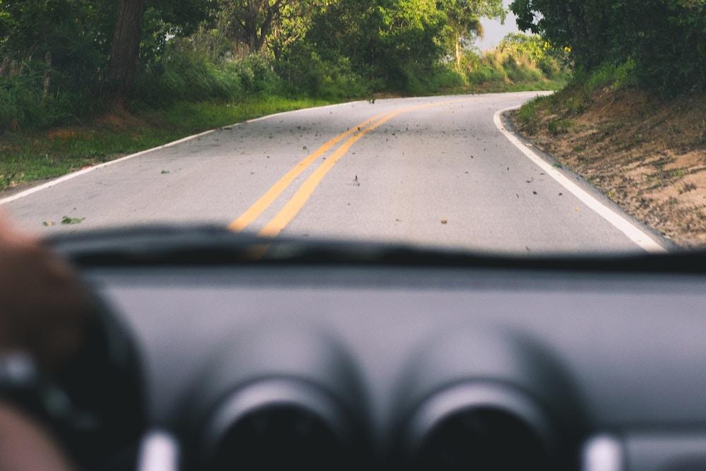 auto insurance Atlanta GA