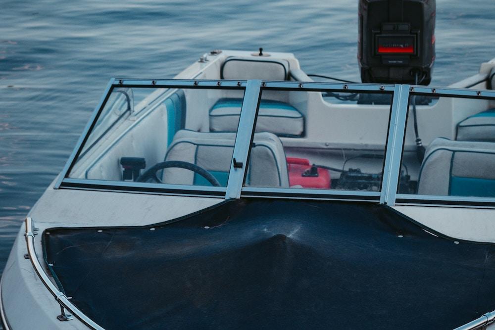 boat insurance Atlanta GA