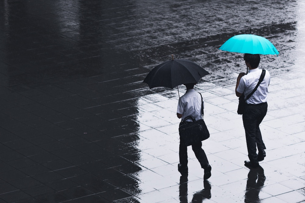 commercial umbrella insurance Atlanta GA