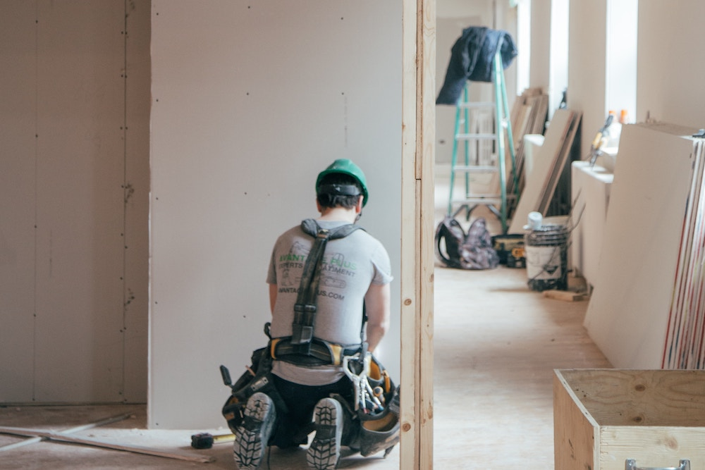 contractors insurance Atlanta GA